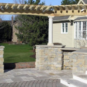 stone outdoors with stonedex