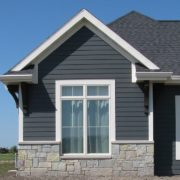 ballwin ellisville home with roofing