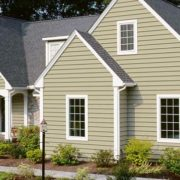 roofing for small and big homes